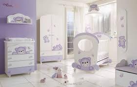 nursery bedroom sets baby nursery furniture designer