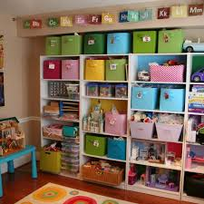 storage solutions living room:  awesome stuffed animal storage ideas