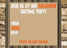 superb printable halloween costume party invitations beautiful printable halloween invitations inside inspirational article incredible halloween costume party ideas according inspirational article