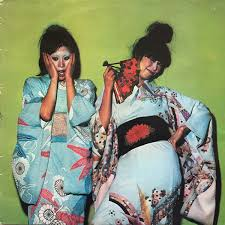 <b>Sparks</b> - <b>Kimono</b> My House   Releases   Discogs