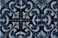 <b>Керамическая плитка</b> Imola <b>Ceramica</b> — купить на Яндекс.Маркете
