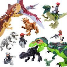 купите indominus rex jurassic world toy с бесплатной доставкой на ...
