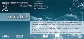 flyer invitation agence publicit eacute chocolat noir flyer invitation