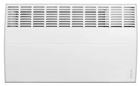 Купить <b>Конвектор Atlantic F125</b> Design 2000W белый по низкой ...