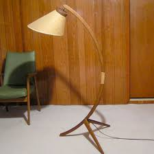 floor lamp for artistic mid century modern spaghetti lamp and mid century modern lucite lamp retro beautiful mid century modern