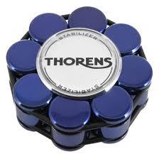 Thorens Stabilizer, купить <b>прижим для виниловых пластинок</b> ...