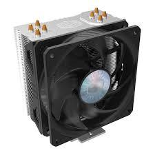 PC Cooling - <b>Cooler Master</b> | <b>Cooler Master</b>