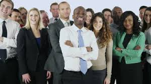 Image result for team of business people