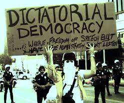 democracy vs dictatorship essay druggreport744 web fc2 com democracy vs dictatorship essay