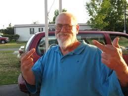 Image - 62060] | Angry Grandpa | Know Your Meme via Relatably.com