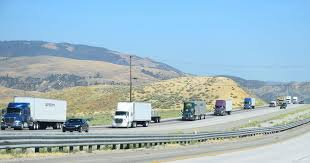 <b>Cars</b>, <b>Trucks</b>, <b>Buses</b> and Air Pollution | Union of Concerned Scientists