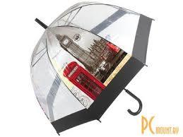 <b>Зонты</b>: <b>Veld-Co 79584</b>
