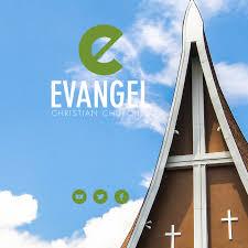 Evangel Christian Churches