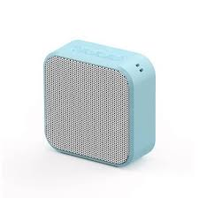 A70 Mini <b>Portable</b> FM MP3 Wireless <b>Speaker</b> Music Charging ...