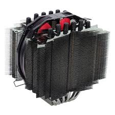 <b>Кулер</b> для процессора <b>Thermalright Silver Arrow</b> ITX (SARROW ...