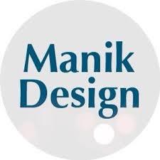 Manik Design. Подарки и декор из <b>сухоцветов</b> - <b>Home</b> | Facebook