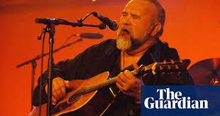 <b>John Martyn</b> | Folk music | The Guardian