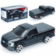 Машинки <b>Autogrand</b> оптом с доставкой в любой регион – Урал ...