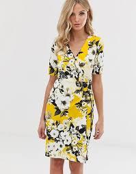 Cheap <b>Women's Dresses</b> | Cheap <b>Summer Dresses</b> |ASOS Outlet