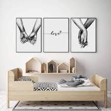 Купите <b>sweet art</b> style онлайн в приложении AliExpress ...