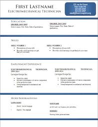 resume examples free cv resume templates free word cv resume templates word resume template free word resume template free mac resume builder creative resume templates word free download