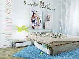 room cute blue ideas: cute toddler room decorating ideas for your inspirations beautiful toddler bedroom decorating idea with nautical