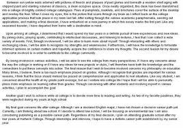 academic lta hrefquothttpsearchbeksanimportscomgoals essay  personal academic goals essay   essay    words