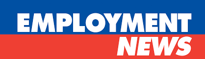 employmentnews com employment search start your next career today