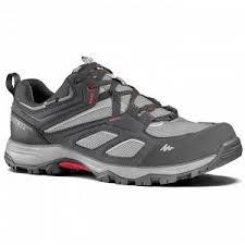 <b>Ботинки</b> мужские водонепроницаемые для горных походов ...