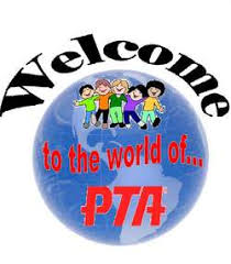 Image result for clipart PTA