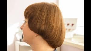Стрижка сессон на вьющихся <b>коротких</b> волосах. Подробно ...