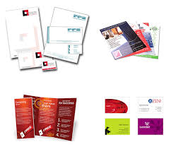 full colour printing in bromley letterheads business cards printing in bromley