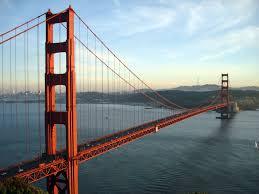<b>Golden Gate Bridge</b> - Wikipedia
