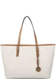 Купить <b>сумку шоппер</b> в интернет-магазине   Snik.co
