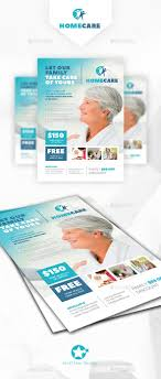 home health care flyer templates home flyer template and health home health care flyer template psd indesign indd here