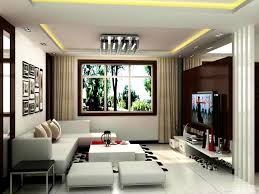 bathroombeauteous terrific modern furniture living room designs some enjoyable for family ideas room drop dead gorgeous baby furniture for less