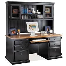 home office desk hutch. brilliant home office computer desk with hutch desks tips to finding