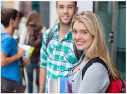 buy essay online us
