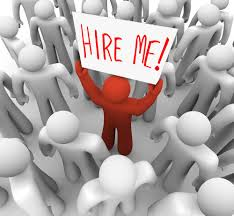 there are jobs people are unemployable s blog
