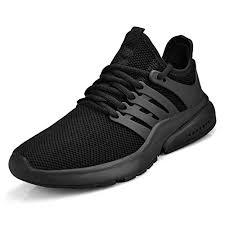 Feetmat <b>Women's</b> Running Shoes Lightweight Non Slip <b>Breathable</b> ...