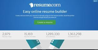 online resume upload sites best lelayu online resume upload sites easy online resume builder create or upload your rsum online on online
