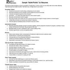 based sample skill resume template  corezume coresume examples skills free download sample resume for warehouse worker warehouse worker resume example