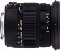 <b>Sigma AF 17</b>-<b>50mm</b> F2.8 EX DC OS HSM – купить <b>объектив</b> ...