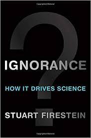 Ignorance: How It Drives Science (9780199828074 ... - Amazon.com