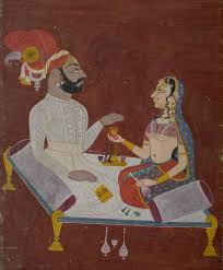 <b>Old</b> Indian Arts | <b>Indian art</b>, <b>Indian artwork</b>, <b>Indian art</b> history