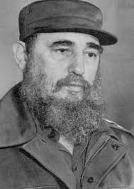 Hi there, you are arrive on fidel castro cuban missile crisis picture post. You can save to your computer this pic by clicking right on your mouse then save ... - fidel-castro-cuban-missile-crisis