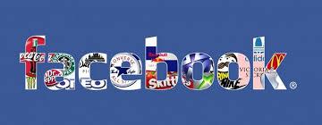 Image result for lambang facebook