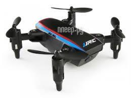 <b>Квадрокоптер JJRC H53W Shadow</b>