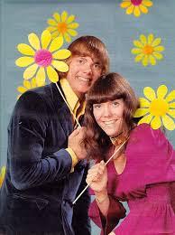Closet <b>Carpenters - A</b> Tribute to Karen and Richard <b>Carpenter</b>