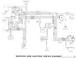 falcon wiring diagrams ford falcon au power windows wiring diagram francis barnett falcon wiring diagram